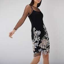 coast dresses sale dress sale dresses on sale coast sale coast stores limited