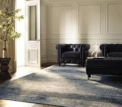 area rugs home decorators home decorators rugs elizabeth area rug area rugs synthetic rugs