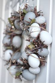185 best decorations for easter images on pinterest easter decor