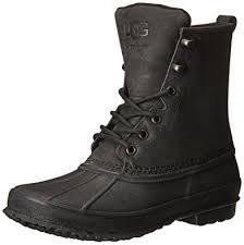 ugg boots sale montreal ugg s yucca winter boot amazon ca shoes handbags