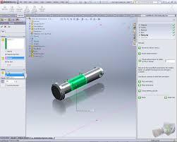 technicom tests part 4 u2013 inventor u0027s digital prototyping vs