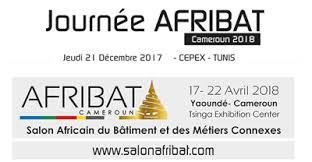 chambre de commerce tunisie chambre de commerce et d industrie de sfax