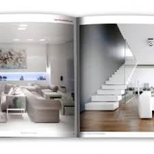 home interior design book pdf lovely home interior design book free and 40 interior