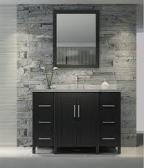 Bathroom Vanities 36 Inches Bathroom Gray Bathroom Cabinets 25 Inch Black Bathroom