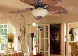 kitchen fans with lights ceiling lovable ceiling fan with light wood blades praiseworthy