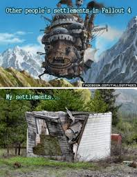 Funny Fallout Memes - 1000 images about fallout memes on pinterest fallout 3 memes
