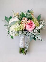 wedding flowers edmonton breathless moments edmonton wedding planner and richard s