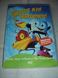 The Brave Little Toaster Dvd The Brave Little Toaster Uk Review
