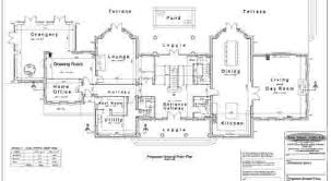 mansions designs beautiful mansion home designs gallery decorating design ideas