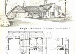 tudor floor plans tudor style cottage house plans tiny australia with turrets home