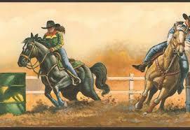 cowboy wallpaper lookup beforebuying