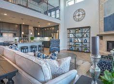 Dr Horton Cambridge Floor Plan Dallas Texas Awaits Findyourhome Drhorton D R Horton Homes