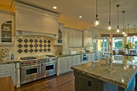 ravishing kitchen design stores san diego tags kitchen design