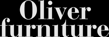 company oliver furniture