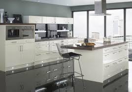 Walnut Shaker Kitchen Cabinets Kitchen Excellence Designs Interior Kitchen Modern White Shaker
