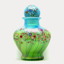 discount urns funeral planning discount code for cremation urns
