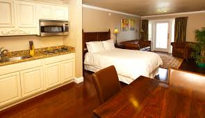 Bedroom Furniture Suites Welcome To Oasis Suites Hotel Nags Head Outer Banks