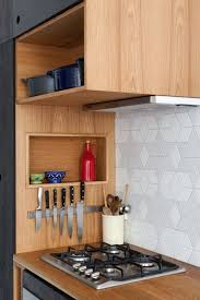 How To Store Kitchen Knives 205 Best Tiny Kitchen Images On Pinterest Kitchen Home And Tiny