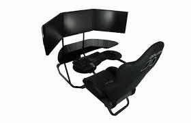 Custom Gaming Desk by Good Desks For Gaming Best Home Furniture Decoration