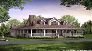 country style house plans brick home plans with porches home improvements