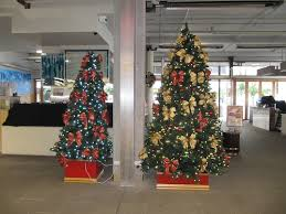 Christmas Decorations Online Melbourne by Christmas In Melbourne Megan Miln