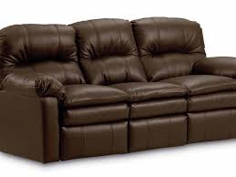 Best Leather Recliner Sofa Reviews Furniture Best Reclining Sofa Inspirational Sofa Leather Power