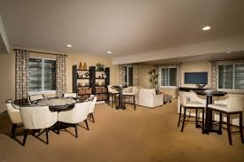 vicenza at orchard hills a kb home community in irvine ca