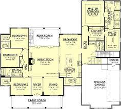 apartments farmhouse floorplan farmhouse floor plans modern