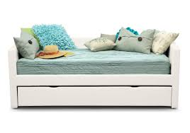 daybeds amazing daybed mattress cover stunning spelndid