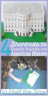 sponsored posts archives tina u0027s dynamic homeschool plus