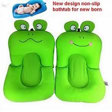siège de bain pour bébé prix frog design pliable bébé de bain baignoire baignoire pad et