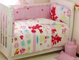 cute minnie mouse bedroom ideas