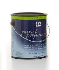 Kid Proof Interior Paint Interior Paint Reviews Best Paints
