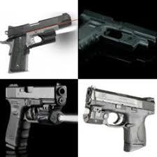 springfield xd tactical light new lightguard tactical pistol light for 1911 glock springfield xd