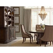 thomasville dining room furniture provisionsdining com