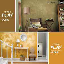 royale play dune u0026 safari by asian paints limited issuu