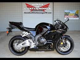 honda 600 bike for sale 2015 honda cbr600rr sale chattanooga tn ga al cbr sport bikes