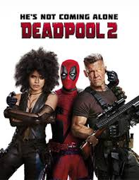 film everest subtitle indonesia book tickets for deadpool 2 a movie at everest digital 2k cinema