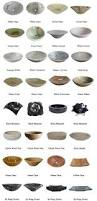 moroccan fossil shell shaped bathroom sink buy shell shaped