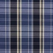 Red Plaid Upholstery Fabric Plaid Upholstery Upholstery Fabric Covington Burgess Plaid Joann