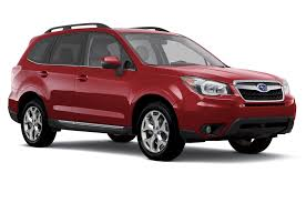 red subaru outback 2016 car picker red subaru forester
