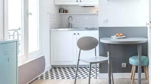 cuisine pour studio cuisine pour studio cuisine acquipace pour un studio abb