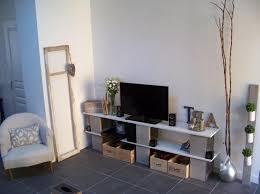 table basse chambre table basse en bois foncé ensemble de chambre à coucher table