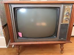 rca victor tv cabinet value vintage rca victor television set gl 615l 200 00 picclick