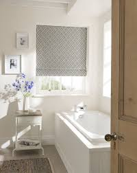 bathroom blinds ideas best bathroom blinds luxury bathroom blinds 43 inspiration home