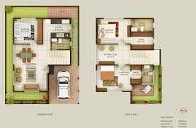duplex house floor plans duplex house floor plans indian style modern house style and plans