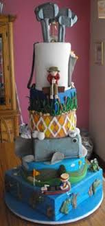 bass fish cake fishing cakes http www cake decorating corner
