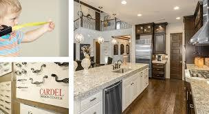 home design center designs cardel homes