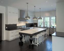 kitchen island with table combination 80 kitchen island and table combo design ideas of