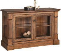Oak Buffet Server Sideboard Solid Wood Buffets U0026 Servers U0026 Sideboards Countryside Amish